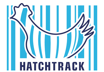 Logo Hatchtrack