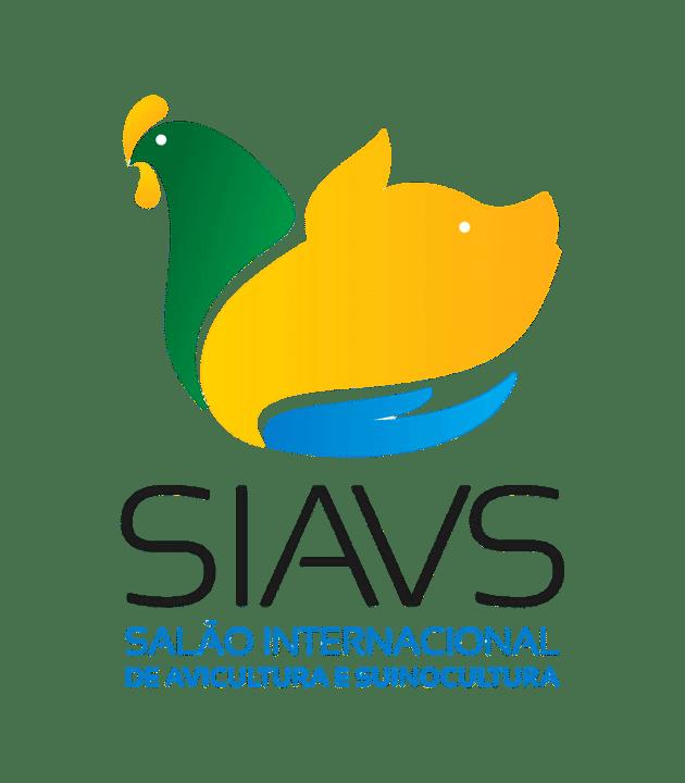 SIAVS logo