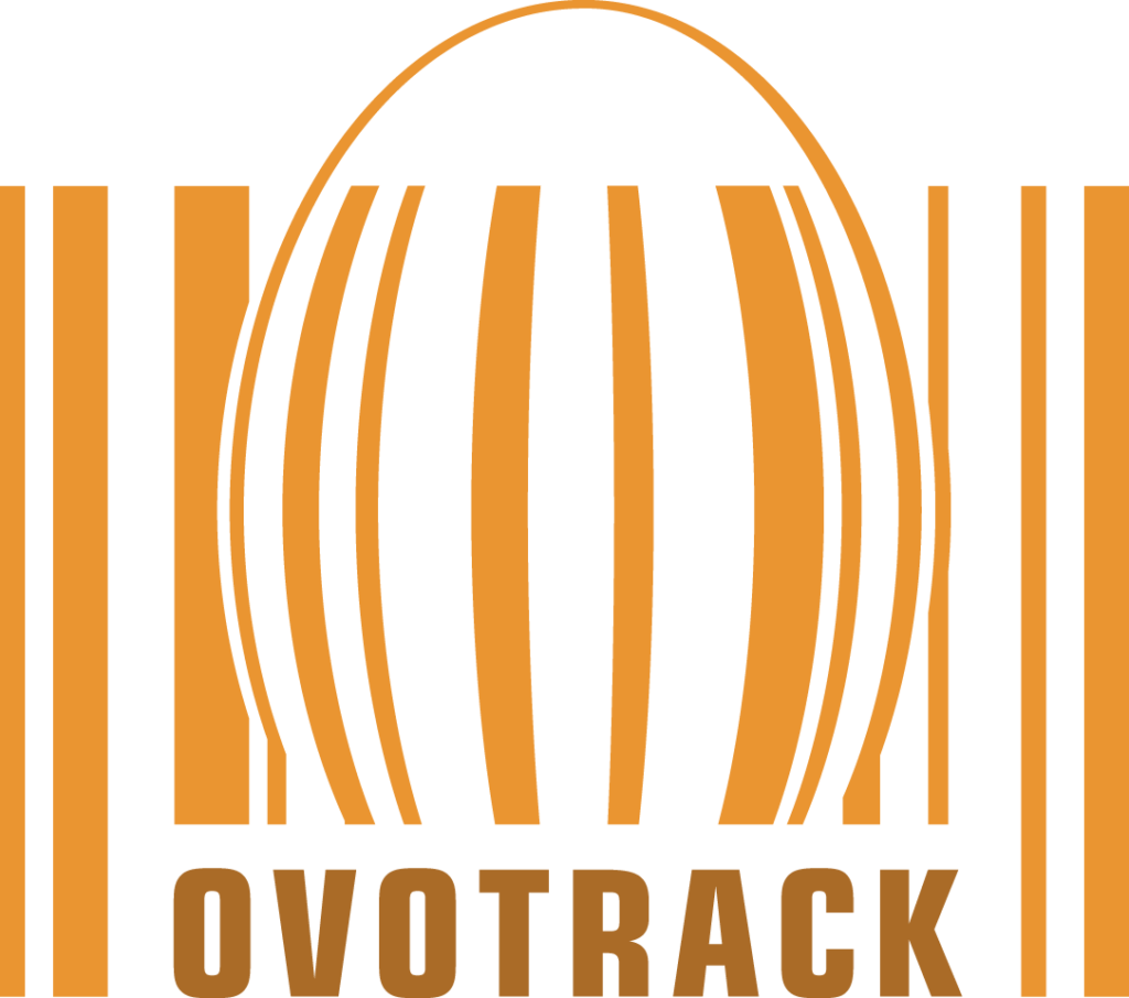 Ovotrack Logo