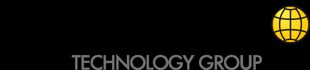 Sanovo Logo